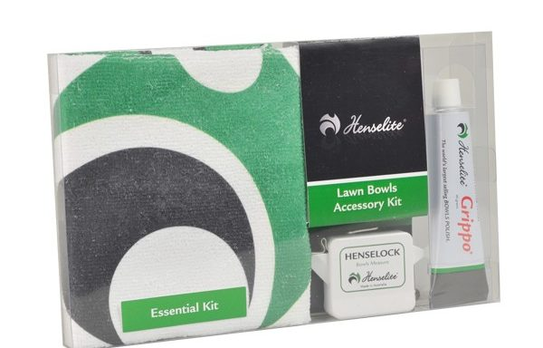 Henselite Accessories Gift Pack