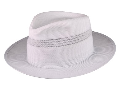 Men's Reo Kalgoorlie Hat