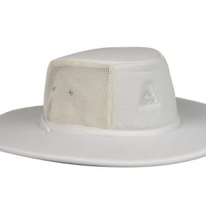 Men's Reo Ventilator Hat