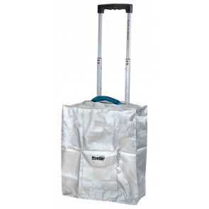 Hunter Bag Rain Cover